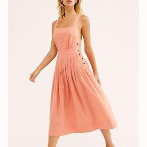 FP Lula Midi dress s4